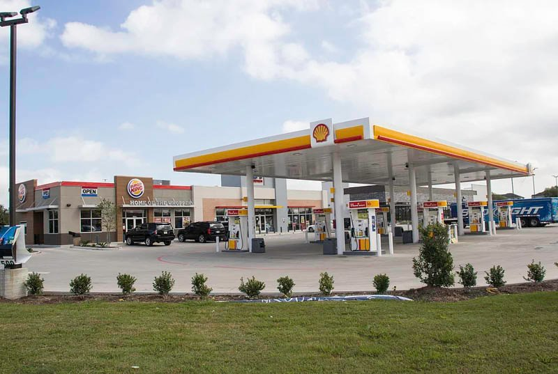 Fuel Near Me >> The Best Gas Station Builders Near Me Reviews Photos Cost Estimates