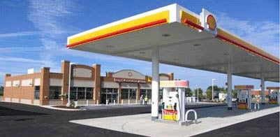 Gasoline Station Near Me >> Gc Magazine S Top Rated Gas Station Builders Near Me For