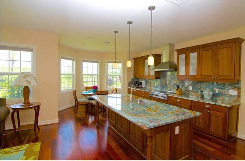 The Best Kitchen Remodeling Contractors In Hawaii Photos Cost Estimates Ratings