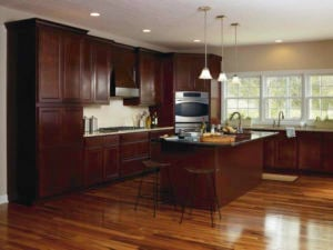 The Best Kitchen Remodeling Contractors In Virginia Beach Photos Cost Estimates Ratings