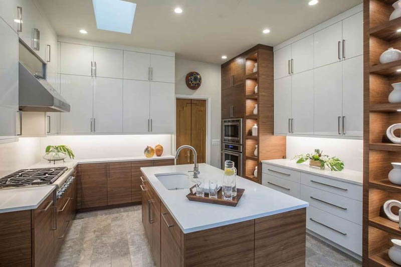 The Best Kitchen Remodeling Contractors in Detroit (Reviews ...