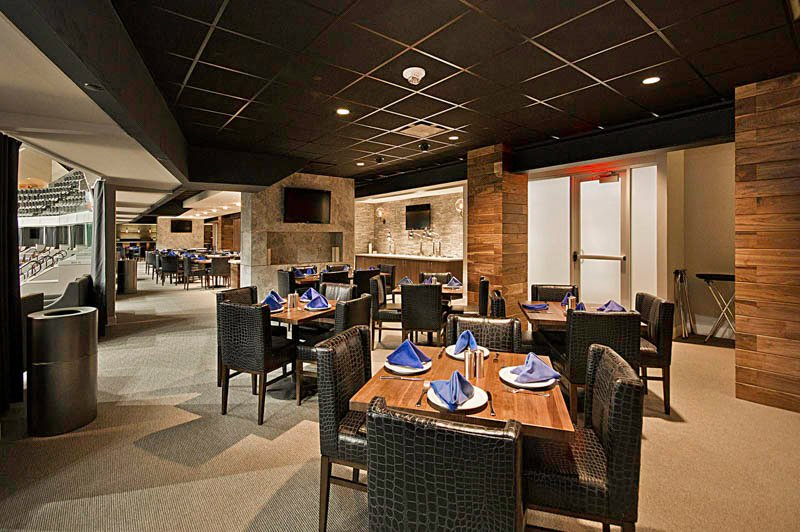 The Best Restaurant Contractors in Dallas, Texas (Reviews