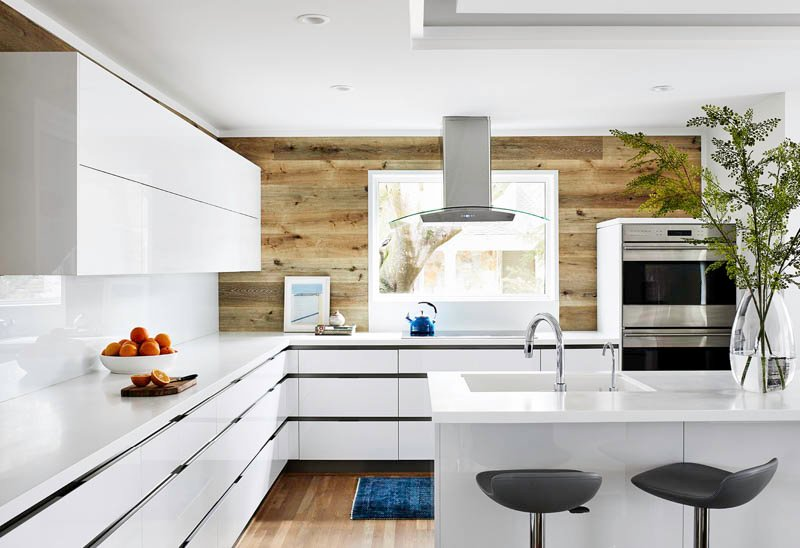 Kitchen Remodeling Contractors in Maryland | 2019 Reviews ...